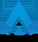 Plazowa 7 Logo